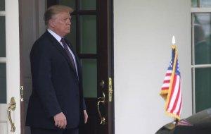 Трамп заявил, что намерен встретиться с Путиным на саммите G20