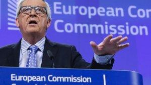 Еврокомиссия считает российские меры по импортозамещению несовместимыми с международными обязательствами