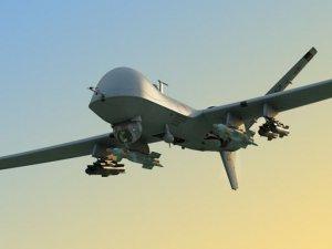 """Превратился в пылающий шар: """"Неуловимый"""" американский дрон уничтожили советские ЗРК"""