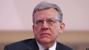 Кудрин: у 75% законопроектов в Госдуме нет экономического обоснования