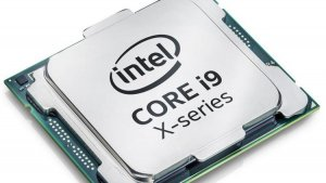 Процессор Core i9-10900X (Cascade Lake-X) снова протестирован в Geekbench