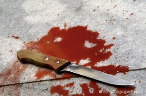 5 ШОКИРУЮЩИХ предсмертных признаний / С особой жестокостью....