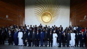 """Jeune Afrique о предстоящем саммите """"Россия-Африка"""": Кремль ищет новый курс"""