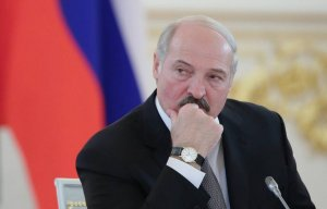 Белорусская диаспора Крыма обижена на Лукашенко