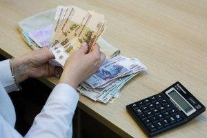 27 лет приписал к своему возрасту для получения пенсии аферист в Дагестане
