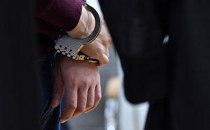 ФСБ задержала майора полиции по делу о квартирах на ночь в центре Москвы
