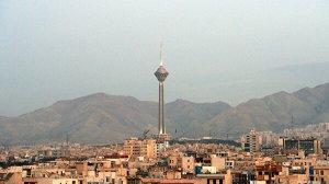 Иран хочет взыскать с США $130 миллиардов из-за беспорядков в стране