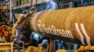 """В Болгарии готовы принимать газ из """"Турецкого потока"""" с 1 января 2020 года"""