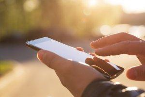 В Перми украденный смартфон прислал своему хозяину видео с похитителем