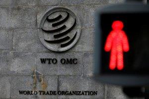 Трамп похоронил ВТО