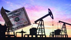 Цена нефти Brent опустилась ниже $53 за баррель впервые с 2 января 2019 года. Об этом свидетельствуют данные торгов