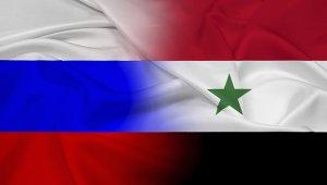 """США под видом гумпомощи из-за коронавируса снабжают боевиков в лагере """"Рукбан"""" - совместное заявление РФ и Сирии"""