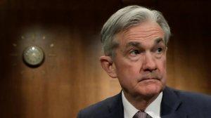 CBS: глава ФРС США предрёк падение ВВП почти на треть и объяснил, почему это не вторая Великая депрессия