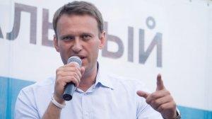 """Навальный выбрал """"лицом малого бизнеса"""" маргиналов и нарушителей закона"""