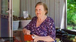 Российских пенсионеров ждут изменения в выплатах с 1 июня