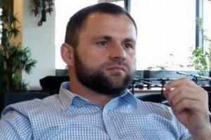 МИД Германии отметил отсутствие помощи Москвы в расследовании убийства Хангошвили