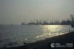 (Апостроф, Украина) Секретный фарватер: что позволит Украине прорвать блокаду Керченского пролива