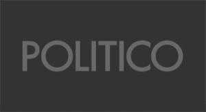 Пришло время пересмотреть нашу политику в отношении России