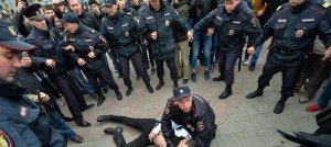 """""""В полиции сказали: """"Убьет - приходи"""""""" В Башкирии мужчина зарезал…"""