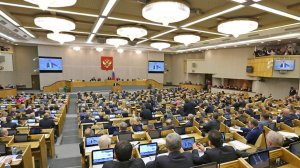Депутаты предложили запретить просвещение без санкции…