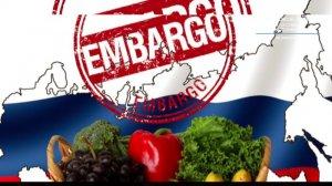 Какие товары иностранцы не смогут продать в России: ответные санкции против…
