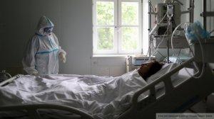ВОЗ: за сутки в мире выявлено более 604 тысяч случаев заражения…