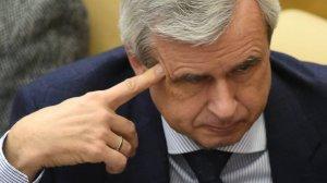 Депутат-единоросс удивился мечтам россиян о комфортной…