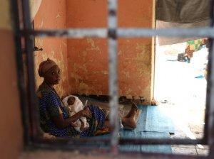 Война в Эфиопии: федеральные войска взяли столицу…