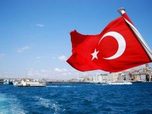 МИД Турции призвал не разжигать конфликт после убийства иранского…
