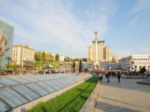 Депутат Госдумы назвала Украину одной из самых зависимых стран в…