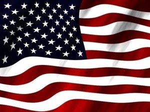 """США оказались неспособны остановить """"""""Северный…"""
