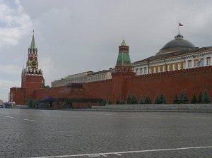 Кремль высказался о помощи бизнесу на фоне…