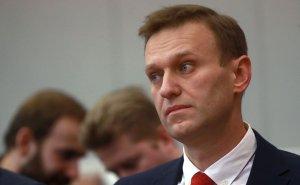 СК опроверг сообщения о проверке выступления Навального на…
