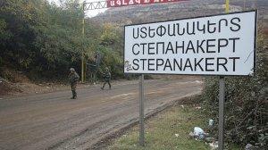 В Кремле оценили идею сделать русский язык вторым государственным в…