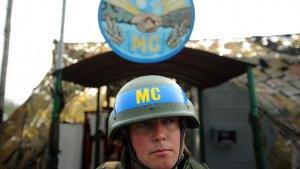 Мы на это не пойдем: почему Москва не выведет войска из…