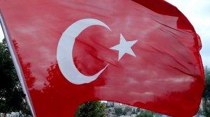 На два фронта: Турция поддержала крымскую платформу…