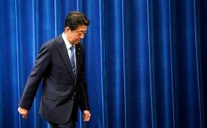 СМИ узнали о вызове экс-премьера Японии Абэ на допрос из-за…