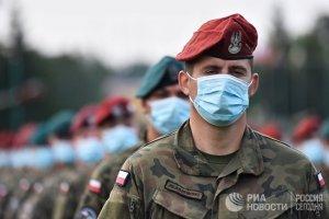 Несвоевременные обыски: откат при сближении Украины с НАТО (Neue Zürcher Zeitung,…