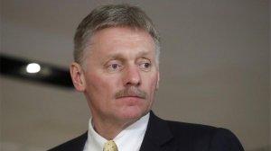 Песков прокомментировал отставку Чубайса с поста главы…