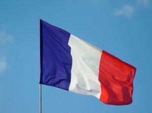 Нацсобрание Франции потребовало признать независимость…