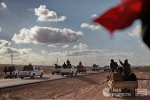 Milliyet (Турция): зачем Аль-Нахайян инвестирует в российских…