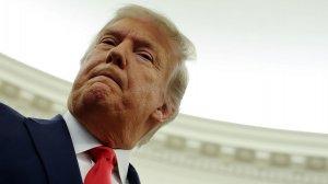 Трамп наложит вето на военный бюджет США. При чем здесь…