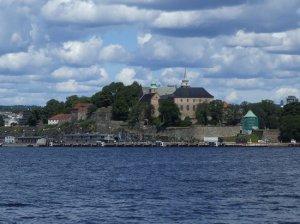 Российские дипломаты предостерегли норвежскую спецслужбу от запугиваний…