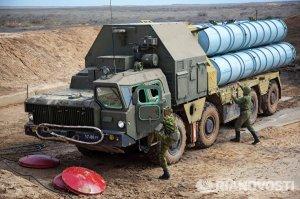 SCMP (Гонконг): Япония фальшиво негодует по поводу российских ракет на…