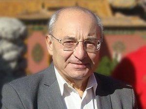 Армянская оппозиция двинула на место Пашиняна кандидата…