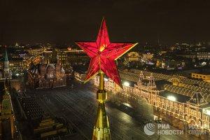 Печат (Болгария): есть ли в Кремле…