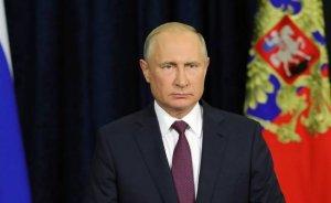 Россияне смогут отправлять вопросы для пресс-конференции Путина…