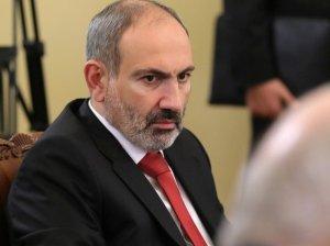 """Оппозиция Армении дала Пашиняну срок: """"Этот парень не жилец во…"""