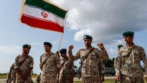"""Ракеты и """"Хезболла"""": в США боятся атаки иранцев с территории…"""