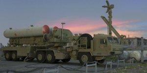 Чемезов: Прежде чем продавать С-500, нужно свою армию…